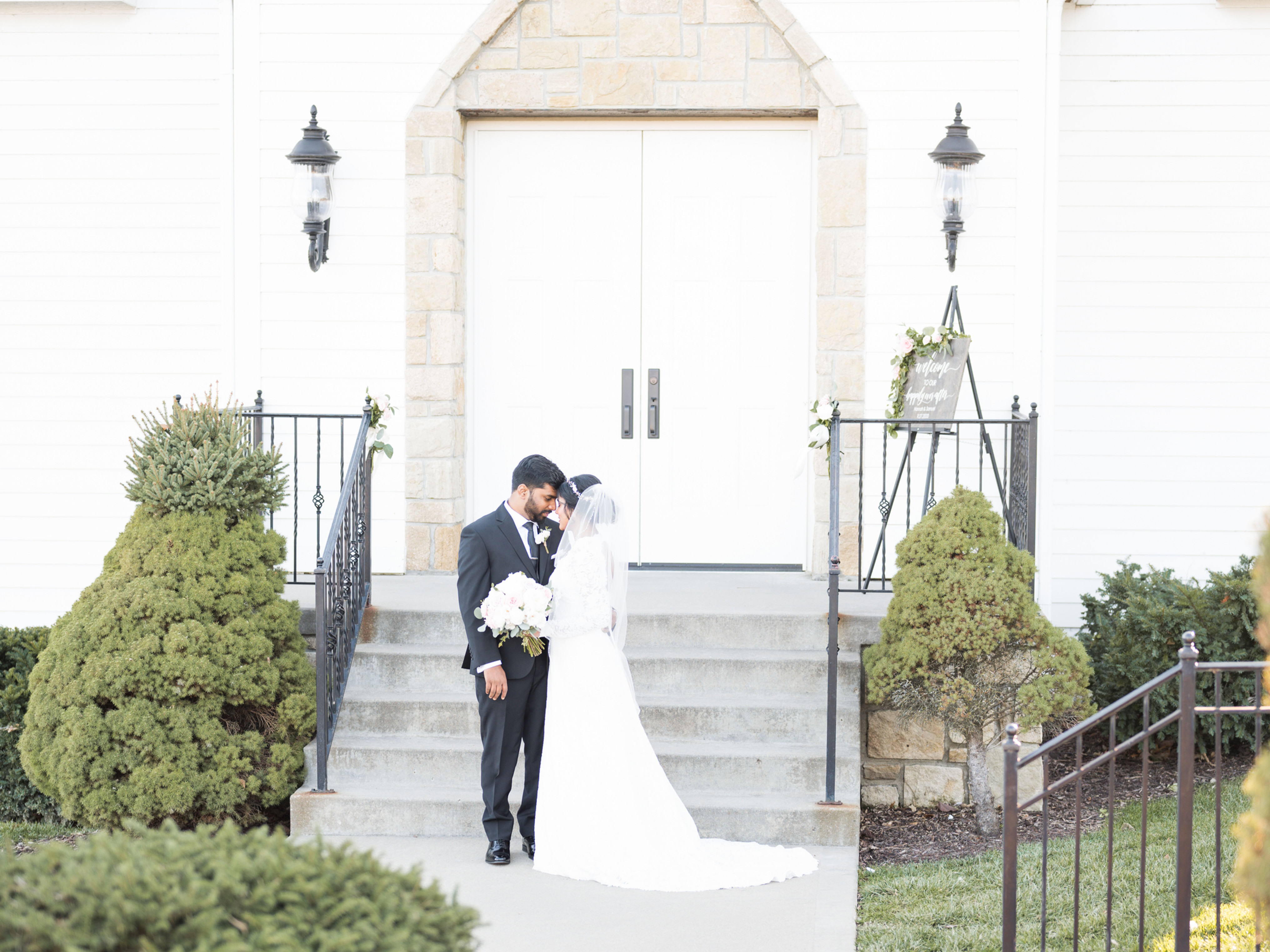 Wedding Ceremony Only