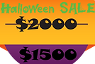 Sale 1500.png