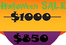 sale 850.png