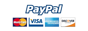 paypal%20j_edited.png