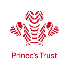LOGO - PRINCE'S TRUST.png