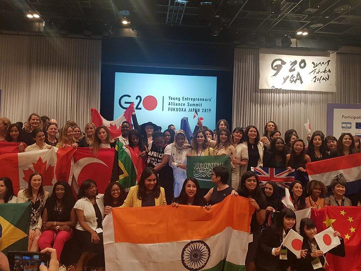 G20 ENTREPRENEUR SUMMIT WOMEN 2019.jpg