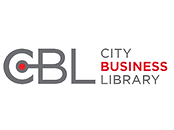 LOGO - CITY BUSINESS LIBRARY.png