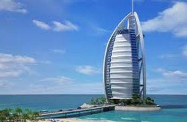 Dubai.jpeg