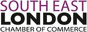 LOGO - SE LONDON CHAMBER OF COMMERCE.png