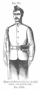 1874 Fitting valise.JPG