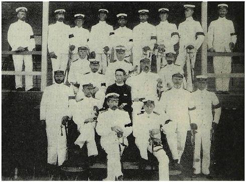 Cresswell & Drake 1900ii.jpg