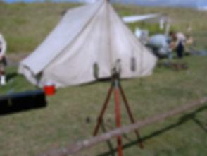 Helio&tent.JPG