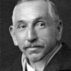 Billy Hughes in 1915.jpg