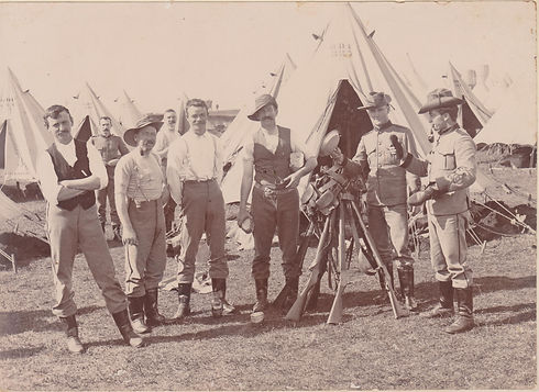 Qld Rifles 1898.jpg
