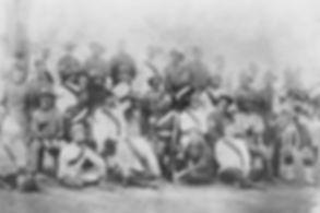 1891 Barcaldine  SLQ 2016.jpg