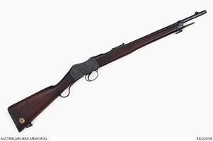 QNC Carbine.JPG