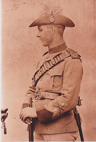 1896c QMI Jubilee Contingent - RHSQ (2).