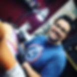 20180121_214448000_iOS.jpg