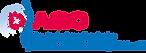 DAGC-Logo-700.png