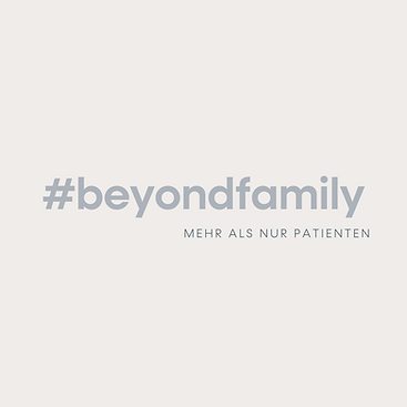 #beyondfamily.png