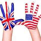 inglese-mani-lingua.jpg