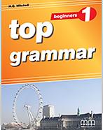 Top-Grammar-1_Cover.png