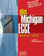 Plus-Michigan-ECCE_Rev2013_SB.jpg