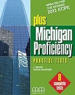 Plus-Michigan-ECPE_Rev2013_SB.jpg