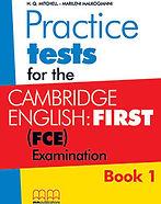 Practice-Tests-FCE_Rev2015.jpg