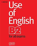 Use-English-B2_SB_Cover.jpg