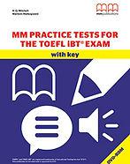 TOEFL-Cover.jpg
