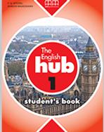 The-English-Hub-1_Brit_SB_Cover_Comp.png