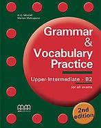 Grammar-Vocab-Practice_Upper-Interm_SB_C