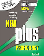New-Plus-Mich-Proficiency_Rev13_ECCE_SB_