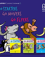 GO_STARTERS_MOVERS_FLYERS_digital-leafle
