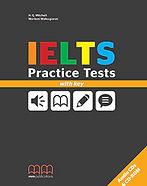 IELTS-Practice-Tests_SB.jpg