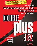 Double-Plus_Level-B2_Rev-15_SB_Cover.jpg