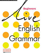 Live-English-Grammar-Beginners_SB_Cover.