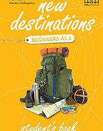 New-Destinations-British_Beginners_SB_Co