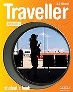 Traveller-Beginners_SB_Cover.jpg