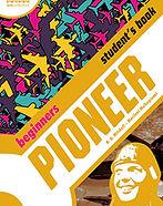 Pioneer-Brit-Beginners-SB_Cover.jpg