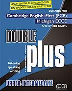 Double-Plus_Upper-Interm_Rev-15_SB_Cover