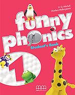 Funny-Phonics-1_SB_Cover.jpg