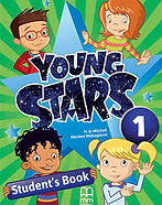 Young-Stars-1_SB_Cover.jpg