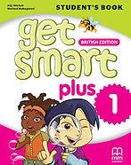 Get-Smart-Plus-1_SB_Cover.jpg