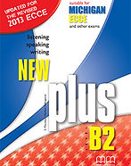 New-Plus-Mich-Level-B2_Rev13_ECCE_SB_Cov