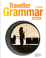 Traveller-Beginners_GB_Cover.png