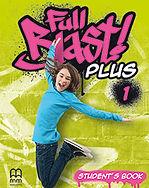 Full-Blast-Plus-1_SB_Cover.jpg
