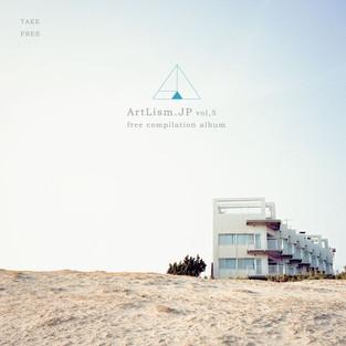 ArtLism.JP vol,5