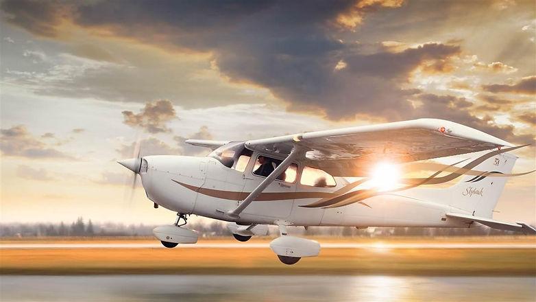 1706f_landing_1_16x9.jpg