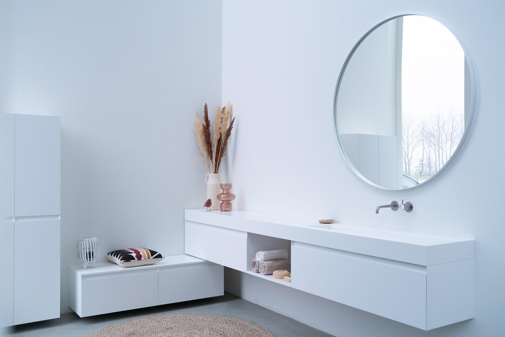 showroom-13.jpg