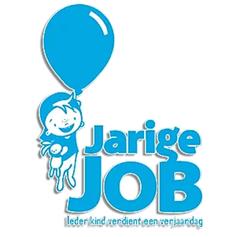 sanibell-jarige-job-500px.png