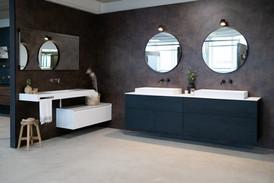 showroom-6.jpg