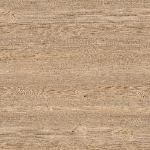 Ideal Oak (Proline)